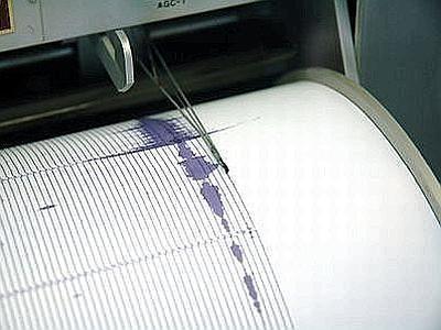 Sciame sismico Roma: anche oggi avvertite scosse e uditi boati in periferia