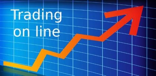 Le migliori app per fare trading online