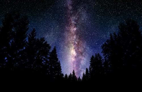 Universo, astrofisici svelano il mistero sulla presenza del litio