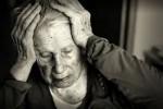 Alzheiemer, scoperto il modo per bloccare lo sviluppo della malattia