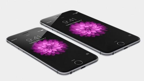 Apple: nuovo bug in arrivo per iPhone e iPad che sfrutta la rete Wi-Fi
