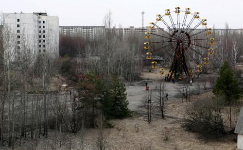 Chernobyl trent'anni dopo, cos'è cambiato dopo la tragedia