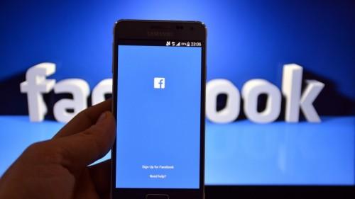 Facebook news e aggiornamenti 2016: nuova funzione auto tag nei video, le info