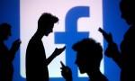 Facebook, arriva l'applicazione di condivisione EasyShare
