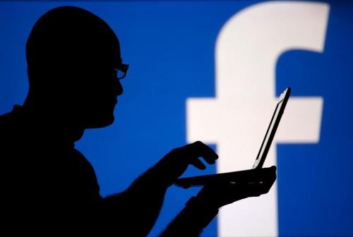 Facebook aggiornamenti 2016: news funzione auto tag nei video, tutte le info