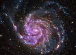 Astronomia: qual è stata l'evoluzione dell'Universo subito dopo il Big Bang?