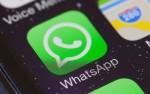 WhatsApp: aggiornamenti e novità sulla crittografia end-to-end