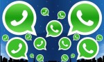 WhatsApp news 2016, ultimi rumors: arrivano le video chiamate in chat