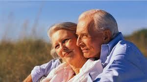 Salute: scoperte le varianti genetiche che riducono l'aspettativa di vita