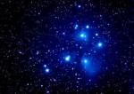 Astronomia: anche il cielo di Aprile regalerà spettacolo