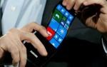 Samsung, entro il 2017 previsto il lancio del cellulare pieghevole