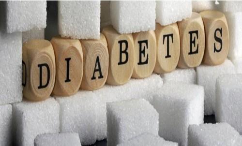 Diabete: quadruplicati i casi. È emergenza epidemia