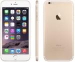 iPhone 7: possibile prezzo d'uscita e analisi caratteristiche tecniche
