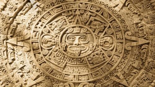 Maya, nuova clamorosa ipotesi sull'estinzione