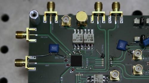 Tecnologia: arriva il microchip che aumenterà la velocità del Wi-Fi