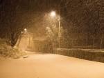 Maltempo Italia: in arrivo brusco crollo termico e la neve sulle Alpi