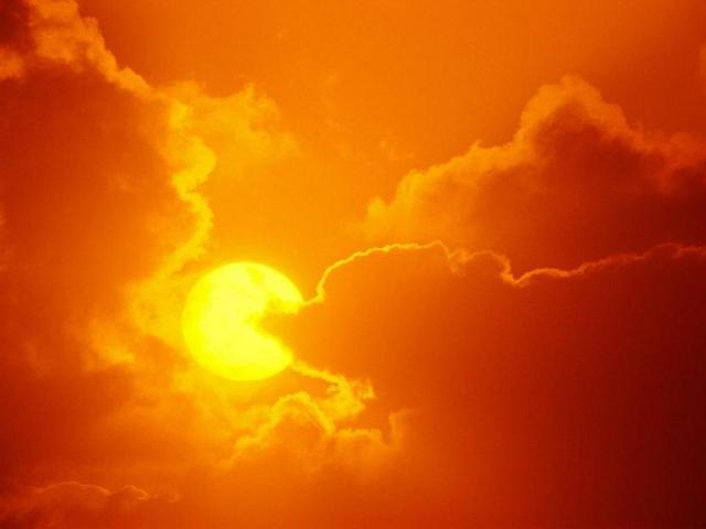 Meteo Italia: in settimana nuova ondata di caldo, punte fino a 30°C al Sud
