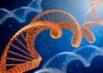 Origine della vita, scoperta prima molecola organica coinvolta nel processo