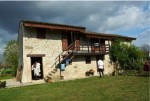 Friuli: oltre cinquanta scheletri ritrovati in una vecchia casa