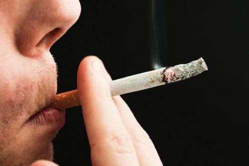 Smettere di fumare: scienziati scoprono il segreto