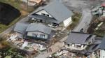 Terremoto Giappone: si contano i danni, 29 morti