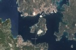 Sardegna: presentato il progetto di un tunnel verso La Maddalena