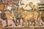 Antichi Romani: come vivevano operai e contadini?