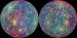 Mercurio, le caratteristiche del pianeta meno esplorato del Sistema Solare