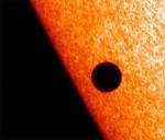 Mercurio: come osservare lo spettacolare transito
