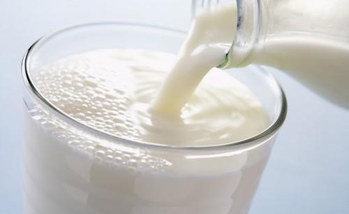 Salute, i danni del latte rivelati in una ricerca svedese
