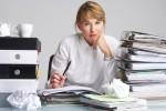 Lavorare più di 50 ore settimanali uccide: i risultati della ricerca