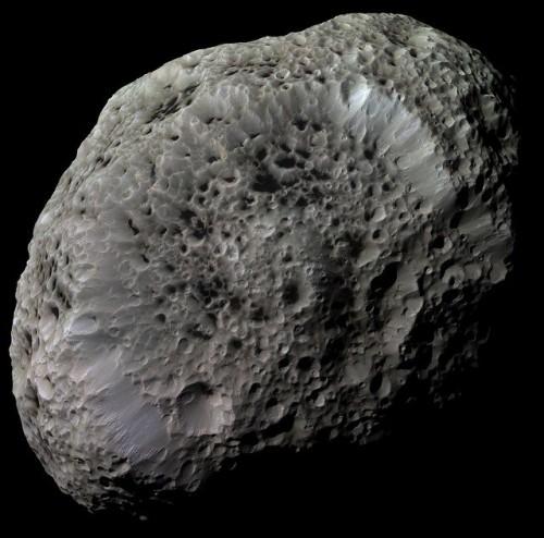 Spazio: scoperto 2016 HO3, il nuovo 'satellite' della Terra