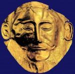 Archeologia: scoperto a Micene il trono di Agamennone