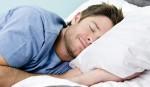 Caldo: combattere l'insonnia in cinque mosse
