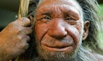 Neanderthal cannibali: la sconvolgente scoperta in Belgio