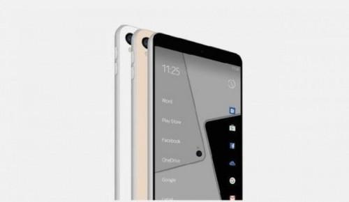 Nokia: il ritorno nella telefonia mobile con due smartphone