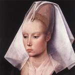Allungamento del cranio: le prove della pratica anche in Italia