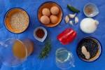 Vivere a lungo: la dieta della longevità per i ricercatori americani