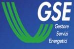 Il GSE aggiorna il contatore del Conto Termico al 1 Agosto 2016