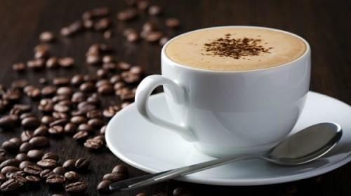 Caffè: scoperto un incredibile effetto sul cervello