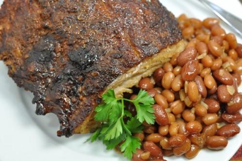Proteine animali e proteine vegetali: quali fanno bene alla salute?