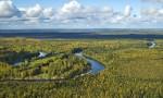 Siberia: si scioglie il permafrost e riemergono i batteri dormienti