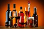 Salute: l'alcol causa sette tipi di tumore, l'allarme degli esperti