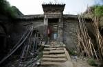 Cina: la regione dello Shanxi sprofonda, oltre seicentomila evacuati