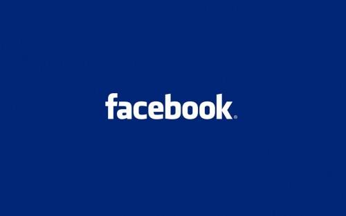 Facebook: perché è blu? E per quale motivo i social hanno questo colore?