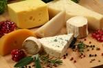 Formaggio stagionato e colesterolo, una ricerca sfata i miti