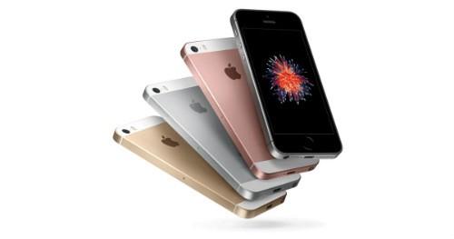 iPhone: funziona meglio con la mano destra, ecco perché