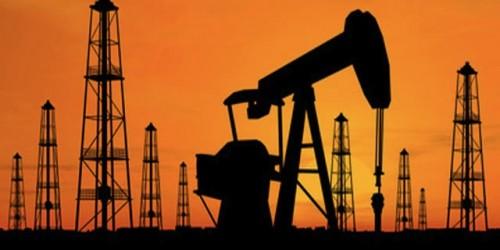 Terremoto e pozzi di petrolio: un possibile legame?
