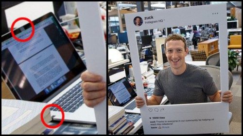 Privacy, l'FBI consiglia di oscurare la webcam: ecco perché