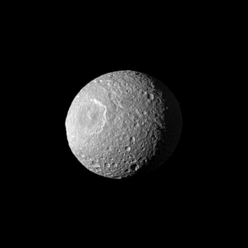 Urano ha due satelliti in più: la clamorosa scoperta